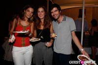 Le Grand Fooding 2010 at MoMA PS1 #328