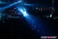 Nocturnal Festival 2010 #36