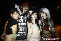 Nocturnal Festival 2010 #58
