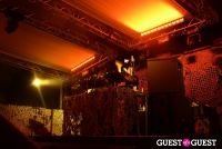 Nocturnal Festival 2010 #67