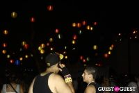Nocturnal Festival 2010 #83