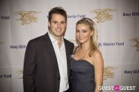 Patriot Party to Benefit the Navy SEAL Warrior Fund #19