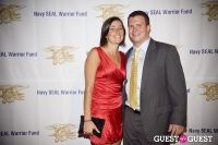 Patriot Party to Benefit the Navy SEAL Warrior Fund #23