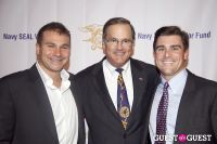 Patriot Party to Benefit the Navy SEAL Warrior Fund #34