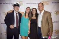 Patriot Party to Benefit the Navy SEAL Warrior Fund #102