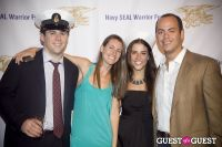 Patriot Party to Benefit the Navy SEAL Warrior Fund #117