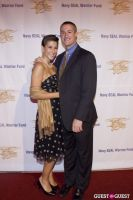 Patriot Party to Benefit the Navy SEAL Warrior Fund #184
