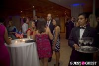 Patriot Party to Benefit the Navy SEAL Warrior Fund #199