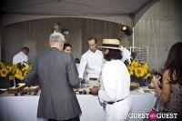 Le Grand Fooding 2010 #22