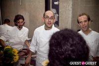 Le Grand Fooding 2010 #30