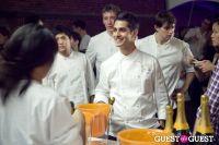 Le Grand Fooding 2010 #34