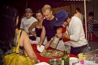 Le Grand Fooding 2010 #38