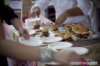 Le Grand Fooding 2010 #40