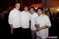 Le Grand Fooding 2010 #46