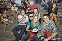 Le Grand Fooding 2010 #55