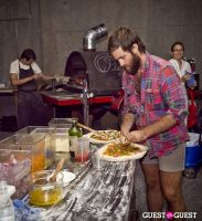 Le Grand Fooding 2010 #61