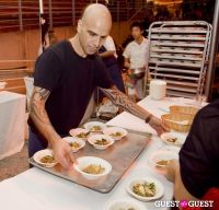 Le Grand Fooding 2010 #71