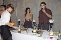 Le Grand Fooding 2010 #72