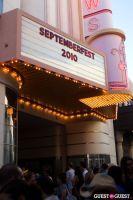 Septemberfest #72