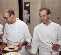 Le Grand Fooding 2010 #89