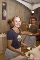 Le Grand Fooding 2010 #91