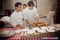 Le Grand Fooding 2010 #100