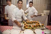 Le Grand Fooding 2010 #135
