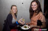 Le Grand Fooding 2010 #136