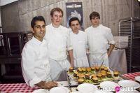Le Grand Fooding 2010 #151