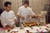 Le Grand Fooding 2010 #163