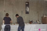 Le Grand Fooding 2010 #169