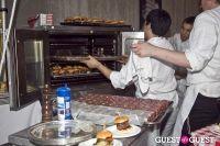 Le Grand Fooding 2010 #172