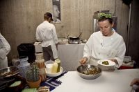 Le Grand Fooding 2010 #194