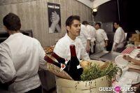 Le Grand Fooding 2010 #216