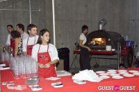 Le Grand Fooding 2010 #219