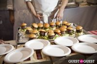 Le Grand Fooding 2010 #225