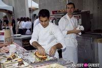 Le Grand Fooding 2010 #229
