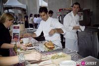 Le Grand Fooding 2010 #256