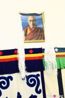Art for Tibet Benefit Event #3