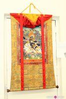 Art for Tibet Benefit Event #5
