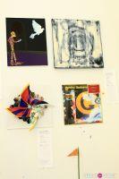 Art for Tibet Benefit Event #9