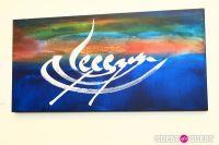 Art for Tibet Benefit Event #13