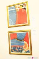 Art for Tibet Benefit Event #17
