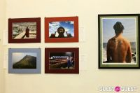 Art for Tibet Benefit Event #33