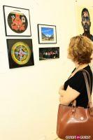 Art for Tibet Benefit Event #38