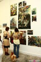 Art for Tibet Benefit Event #49