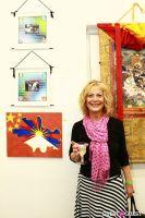 Art for Tibet Benefit Event #51