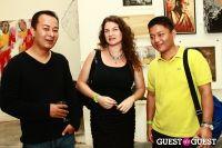 Art for Tibet Benefit Event #53