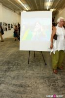 Art for Tibet Benefit Event #54