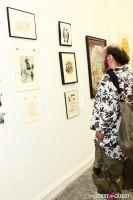 Art for Tibet Benefit Event #59